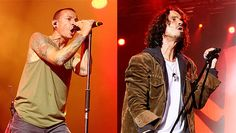 Chester Bennington & Chris Cornell: Inside The Friendship Of Two Music Icons Who Died This Year https://tmbw.news/chester-bennington-chris-cornell-inside-the-friendship-of-two-music-icons-who-died-this-year  The rock world lost two legends within two months in 2017. First, the death of Chris Cornell on May 18, and then Chester Bennington of Linkin Park on July 20. Take a look back at their iconic friendship, here.How many music icons can we stand to lose?! In a tragic turn of events, both…