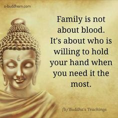 Love friendship quotes in english: whether it's buddha' Karma Quotes, Wise Quotes, Words Quotes, Qoutes, Karma Sayings, Zen Quotes, Buddhist Quotes, Spiritual Quotes, Quotes Positive