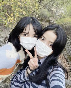 Kpop Girl Groups, Korean Girl Groups, Kpop Girls, Blackpink Lisa, Kim Jennie, 2ne1, Black Pink ジス, Blackpink Members, Kim Jisoo