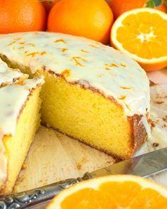 feed_image Sweet Recipes, Cake Recipes, Dessert Recipes, Polish Recipes, Pumpkin Cheesecake, How Sweet Eats, Coffee Cake, Love Food, Food To Make