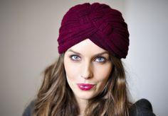Les Composantes blog - love her makeup - lundi 05 septembre 2011