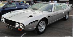Lamborghini Espada, Classic Cars, Automobile, Wheels, Bmw, Vehicles, Car, Motor Car, Rolling Stock