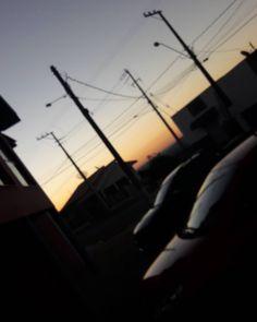 #Fotos #Photos #Inspirações #Paisagem #Tumblr #Instagram  #Cidade #City #Urbano