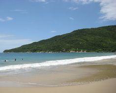 Florianópolis - Guia do Turista  Conheça os encantos da Ilha da Magia.