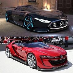Excellent luxury cars info are readily available on our site. look at this and you wont be sorry you did. Luxury Sports Cars, Exotic Sports Cars, Sport Cars, Exotic Cars, Bugatti, Supercars, Mercedes Benz, Mercedes Concept, Carros Lamborghini