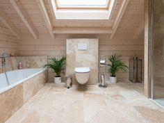 Travertinfliesen Rustic, Antik Getrommelt | Küche | Pinterest | Boden,  Travertine And Showroom