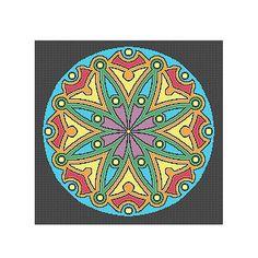 free download pdf cross stitch evil eye
