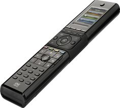 one-for-all-xsight-touch-universal-remotre-control-xsight-touch-remote-.jpg (3270×2956)