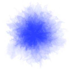 물감번짐 효과를 내기 좋은 그림입니다.PNG 파일입니다.