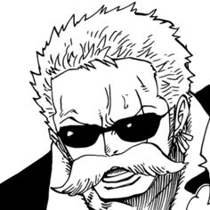 Anime Dad, Real Anime, Manga Anime One Piece, Manga Art, One Piece Tattoos, One Piece Wallpaper Iphone, Indie, One Piece Funny, One Piece Drawing