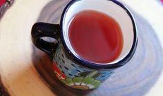 Detoxifierea colonului este foarte importantă pentru sănătate. Natural Health Remedies, Mugs, Tableware, Dinnerware, Tablewares, Mug, Place Settings