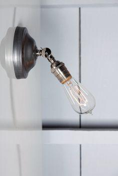 Philips Halogen Crystal Light Bulb Lighting Light Bulb