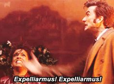 'The Shakespeare Code' Gifs! - doctor-who Photo