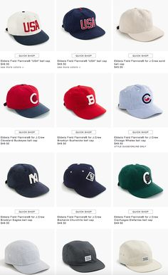 8a99d3332ae 26 Best Hat Layout images