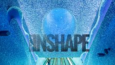 Thanks to InShape for the amazing soundtrack:  InShape - Engine You can download the song on Jamendo: jamendo.com/it/track/1108306/engine Listen more of their music here: Website: inshapemusic.com