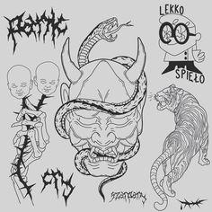 Body Art Tattoos, Hand Tattoos, Small Tattoos, Sleeve Tattoos, Arabic Tattoos, Tattoo Design Drawings, Tattoo Sketches, Bullterrier Tattoo, Desenhos League Of Legends
