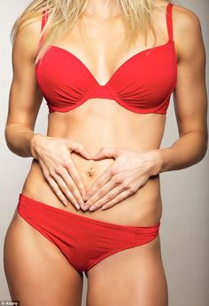 Drink 2 Cups A Day For 14 Days And Have A Flat Stomach!Having extra weight is a problem which many of us are facing and try to find a solution for it...