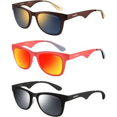 """carrera sunglasses"" by gafasdesolymas"