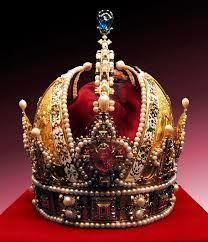 Картинки по запросу королівські прикраси
