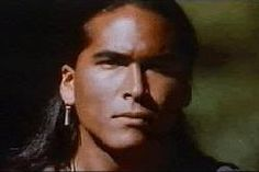 """Native American Actors 