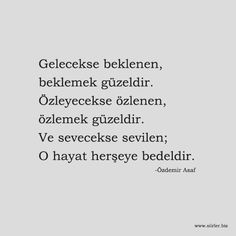 The Most Beautiful Özdemir Asaf Love Quotes Simple Love Quotes, New Love Quotes, Sweet Love Quotes, Arabic Love Quotes, Inspirational Quotes, Forever Love Quotes, Muslim Pray, Good Sentences, Sad Stories