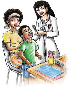 Ilustrações desenvolvidas para folders informativos da AMO (Associação dos Amigos da Oncologia – Sergipe), sobre o Diagnóstico Precoce do Câncer Infantil e de Mama (2010). Illustrations developed for informational folders the AMO (Association of Friends of Oncology - Sergipe) on the Early Diagnosis of Childhood Cancer and Mama (2010). www.amigosdaoncologia.org.br valschueler | Just another WordPress.com site