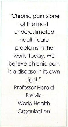 Rheumatoid Arthritis, Fibromyalgia and Back Problems Chronic Migraines, Chronic Illness, Chronic Pain, Fibromyalgia Pain, Fibromyalgia Treatment, Trigeminal Neuralgia, Ankylosing Spondylitis, Hypermobility, Intracranial Hypertension