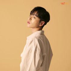 JU Ne for mexicana chicken . Bobby, Koo Jun Hoe, Jay Song, Ikon Debut, Kim Hanbin, Kim Jin, Korean Bands, Yg Entertainment, Kpop