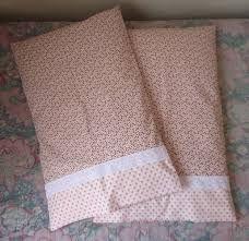 Resultado de imagem para fronhas de tecido