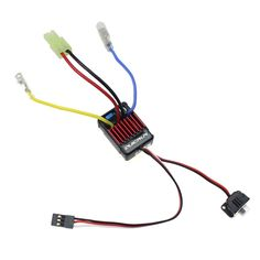$20.15 (Buy here: https://alitems.com/g/1e8d114494ebda23ff8b16525dc3e8/?i=5&ulp=https%3A%2F%2Fwww.aliexpress.com%2Fitem%2FNewest-Hobbywing-QuicRun-1060-1625-Brush-ESC-For-1-10-1-18-1-16-RC-Car%2F32649172110.html ) Newest Hobbywing QuicRun 1060 / 1625  Brushed  ESC Electronic Speed Controller ESC For 1:10  / 1:18 1:16  RC Car F17549/50 for just $20.15