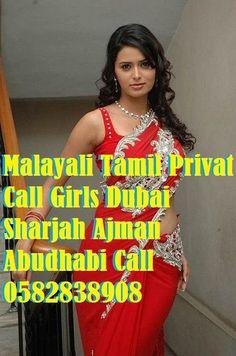 tamilische Mädchen Dating
