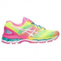 3a18dd203e65 Asics GEL-Nimbus 17 Running Shoes  runningshoes Running Shoes Nike