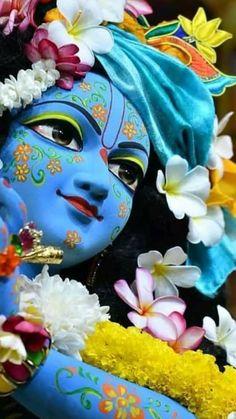 Lord Krishna Hd Wallpaper, Lord Krishna Images, Shree Krishna, Hare, Fictional Characters, Bunny, Fantasy Characters, Rabbits