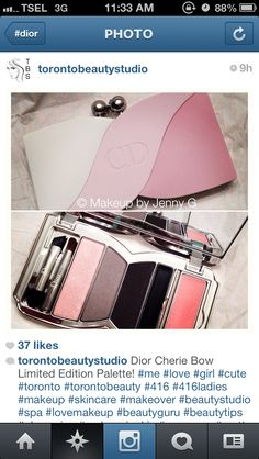 Baby wait for me. I'm going to grab u 2 more weeks. Pls stay in sephora ok..