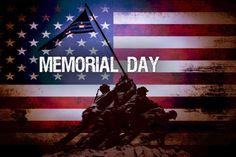 Memorial Day HD Wallpaper #3315
