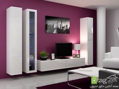 wall-mounted-tv-stands (10)