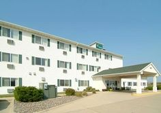 Quality Inn & Suites, Eldridge