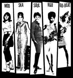 louxosenjoyables: Always. soul funk groove jazz diva