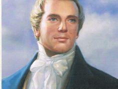 Verehren die Mormonen Joseph Smith?