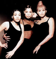 See Salt-N-Pepa pictures, photo shoots, and listen online to the latest music. Love And Hip, Hip Hop And R&b, Hip Hop Rap, Old School Music, Culture Pop, Music Icon, Rap Music, Girl Bands, Popular Music