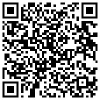 Use this code to verify my WhatsApp messages and calls to you are end-to-end encrypted: 22401 39278 29588 77598 41538 77022 71441 42413 92380 93700 50488 37779