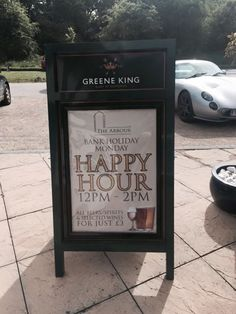 Happy Hour, 12pm - 2pm :) Bank Holiday, Happy Hour, Wines, Frame, Picture Frame, Frames