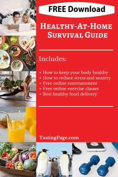 Positive ways to keep your mind and body strong and healthy . Lose of Fat Every 72 Hours! Learn the Fast Weight Loss Best Paleo Recipes, Real Food Recipes, Family Recipes, Food Tips, Healthy Tips, How To Stay Healthy, Unprocessed Food, Healthy Food Delivery, Natural Parenting