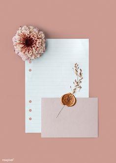 Instagram Background, Instagram Frame, Story Instagram, Framed Wallpaper, Graphic Wallpaper, Flower Wallpaper, Flower Backgrounds, Wallpaper Backgrounds, Iphone Wallpaper