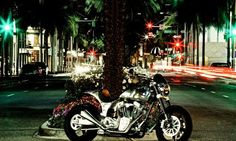 The Arch KRGT-1 Keanu Reeves