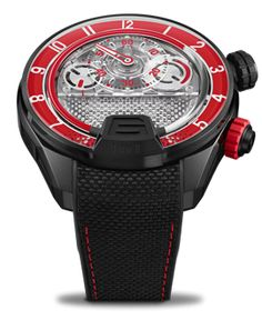 Discover the watch, the new HYT creation that represents the new generation of its skeleton watches. Visit the official HYT website to learn more. Mens Skeleton Watch, Skeleton Watches, Four Eyes, Luxury Watches For Men, Black Rubber, Watch Brands, Inventions, Collection, Opposites Attract