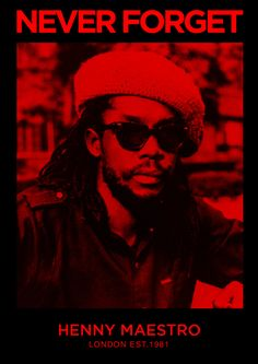 Never Forget Fridays - Giving Praise to the Ancestors!! #PeterTosh http://www.henny-maestro.com/ #GODERA #London #Africa #Ancestors #motivation #ghana #ashanti #akan #inspiration #unity #love #wailers #peace #happiness #reggae