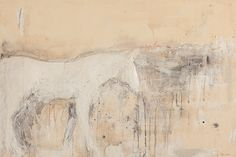 Jane Rosen - Sculpture - Tablets Sculpture, Painting, Art, Art Background, Sculpting, Painting Art, Kunst, Sculptures, Paintings
