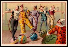"""https://flic.kr/p/HkLbok 