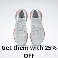 Zig Kinetica Shoes 25% OFF #reebok #sale #offer #affiliate Reebok, Sports Apparel, Bold Fashion, Blue Shoes, Front Row, Sport Outfits, Louis Vuitton, Shop My, Gift Ideas